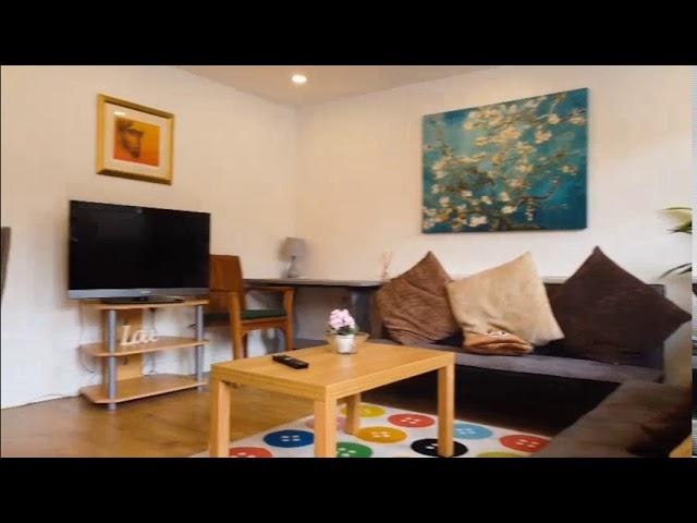 Studios / En-Suite Rooms - East London  Main Photo