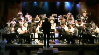 Accord Musical - Mac Gyver