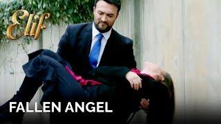 Elif Episode 864 | Fallen Angel (English and Spanish)