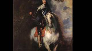 Antón van Dyck