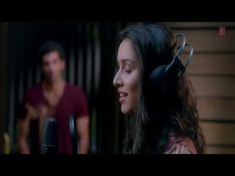 Meri Aashiqui Ab Tum Hi Ho (Female Version) Full Video Song | Aashiqui 2 |