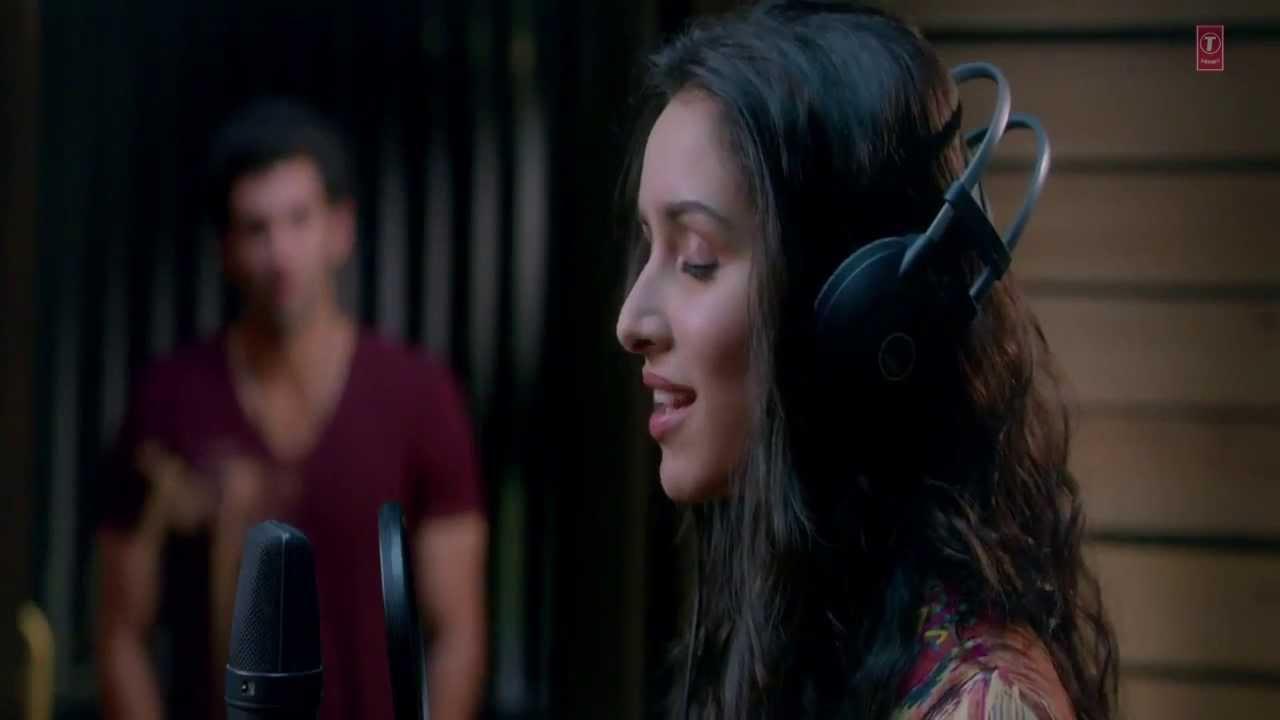 Meri Aashiqui Ab Tum Hi Ho (Female Version) Full Video
