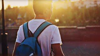 Смотреть клип 104 & Truwer - Много-Мало | Kirill Edit