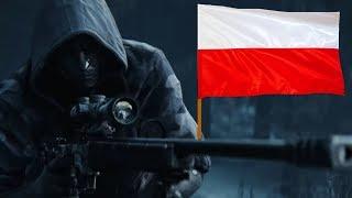 Premiera POLSKIEGO SNAJPERA - Sniper Ghost Warrior Contracts #1 / 22.11.2019 (#1)