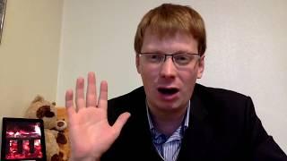 видео Как отличить оригинальный iPad?. Блог LeSEO.RU