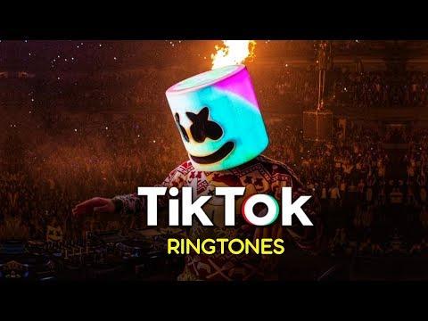 Top 5 Popular Tik-Tok Ringtones 2019   Download Now   Ep.2