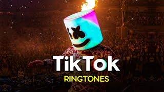 Top 5 Popular Tik-Tok Ringtones 2019 | Download Now | Ep.2