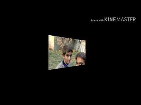 Kaabil By Meet Bhanderi