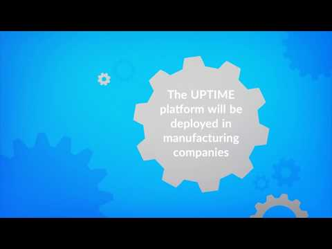 UPTIME – UNIFIED PREDICTIVE MAINTENANCE
