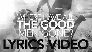 Conchita - #WHATGMG (Official Lyrics Video)