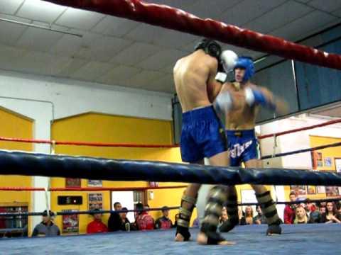 Team Verri ANDREA ARMANDO I ripresa JKS 05 12 2010