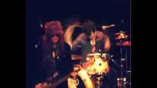 Watch Enuff Znuff For Now video