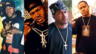 Trick Daddy Say He WANT ALL N*GGAS WEARING ROMPERS CLAPPED!! He CUTTING THE CHECK TO SH**TERS!