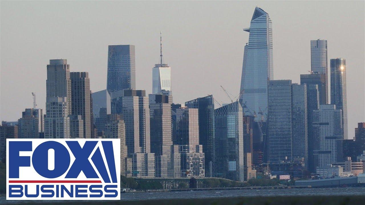 pierderea personalizată a grăsimilor webster new york