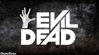 Evil Dead Soundtrack | 05 | The Invocation