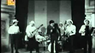 Chettikulangara Bharani Naalil (Sindhu) Super Hit Song - Prem Nazeer