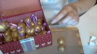видео Варенье на подарок на свадьбу