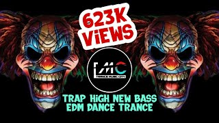 High Bass Trap Edm Dance Trance Music 2021    Dance Trance Music    #TRANCEMUSICCITY