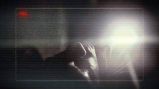 Смотреть клип Salmo Ft. Dj Slait - Morte In Diretta