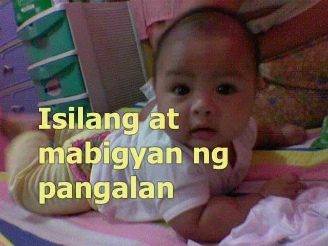 KARAPATAN NG BATANG PILIPINO - clipfail com