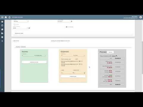 Add multiple team member splits to one transaction