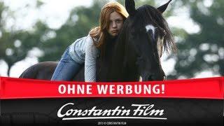 Ostwind - Trailer 1 [HD] - Ab 21. März 2013 im Kino!