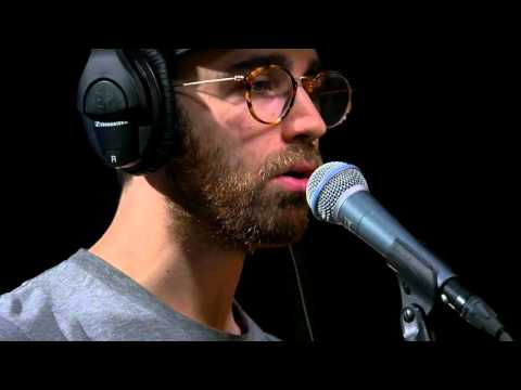 Yuck - Hold Me Closer (Live on KEXP) mp3