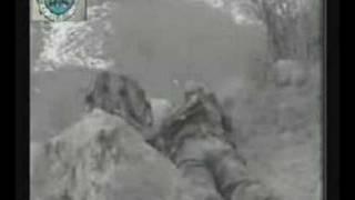 cobra   attack   turkish   army   ıraq   operation   türk