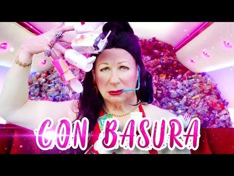 Los Morancos lanzan la ecoparodia de 'Con altura' de Rosalía