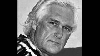 Watch Charlie Rich Ill Wake You Up When I Get Home video