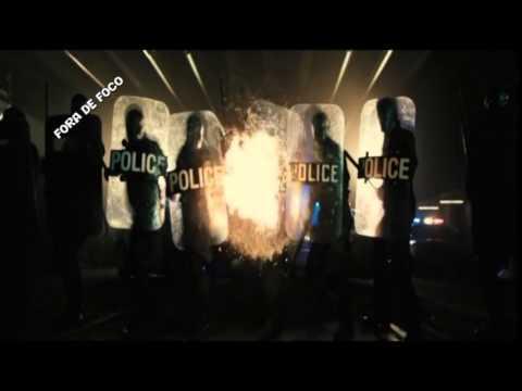 Trailer do filme Entourage: Fama e Amizade