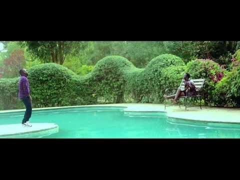 General Ozzy ft Wezi -Pamodzi Official Video