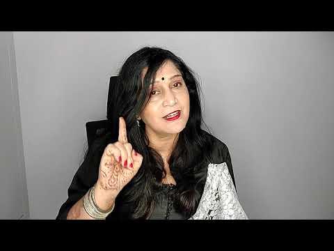 Republic Day Speech in Hindi | गणतंत्र दिवस भाषण 2021 | 26 जनवरी पर निबंध
