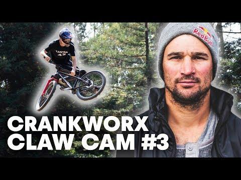 Rider Reactions From Rotorua | Crankworx Rotorua 2019
