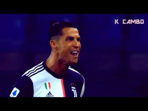 Crazy skills in football 2020 from YouTube · Duration:  8 minutes 15 seconds