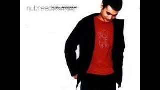 Satoshi Tomiie-NuBreed 006 cd 1