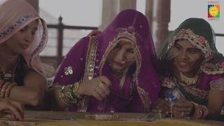 Tribes India | Ruma Devi | Designer | Indian Ethnic Collection | For Women