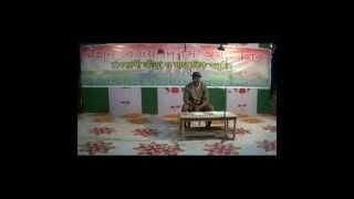 Video Bangla Funny News in Rajshahi download MP3, 3GP, MP4, WEBM, AVI, FLV Juli 2018