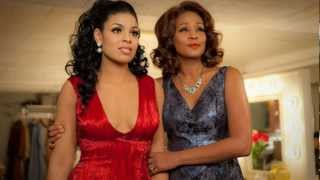 Whitney Houston feat. Jordin Sparks - Celebrate