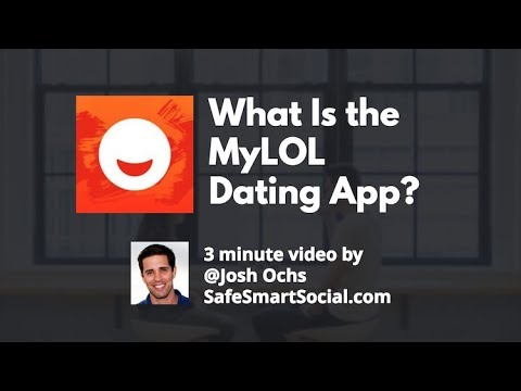 dating website mylol