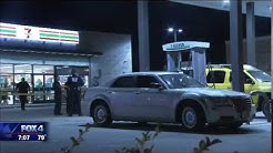 Man dies after shooting at 7-Eleven in Dallas