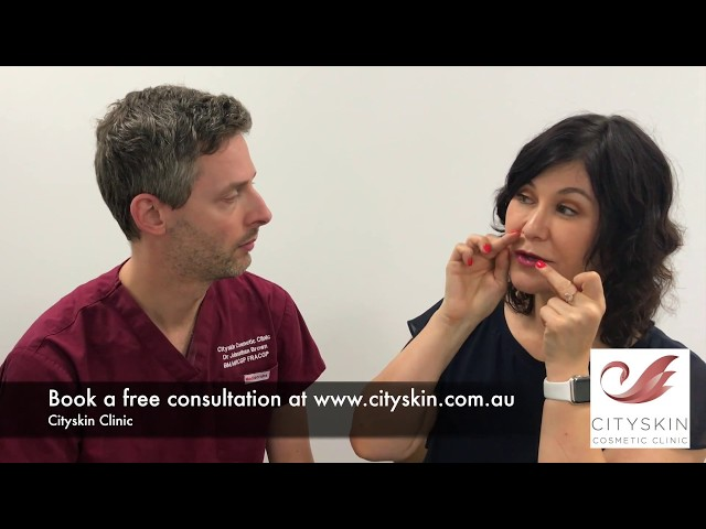 Cannula vs needle for lip fillers - which is best?