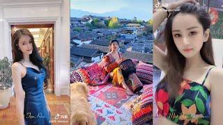💯Tik Tok Trung Quốc ♥ Hát Hay Nhảy Đẹp Hài Hước Ý Nghĩa ♥ Những video triệu view trên Tik Tok☺48
