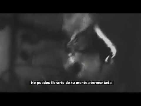 Derrière Le Miroir - Just Like You (Subtitulada)