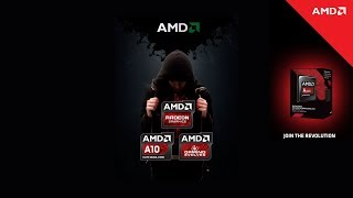 AMD APU KAVERI Test Dual Channel Memory - Prueba de Memoria