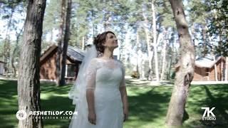 Свадебная видеосъемка Полтава
