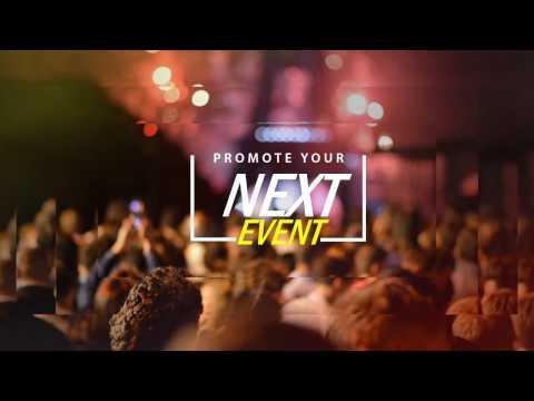 Ft. Lauderdale Event DJs JR Productions FL Top Corporate and Entertainment DJs