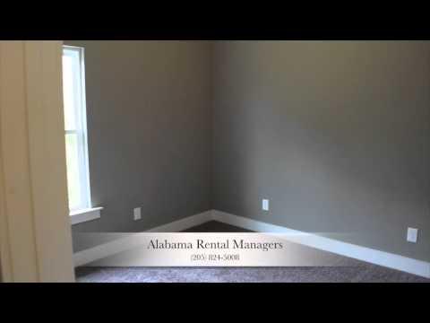 Houses for Rent in Birmingham, AL