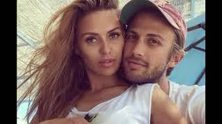 Виктория Боня откровенно рассказала, почему разошлась с красавцем-миллионером