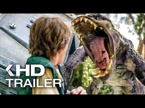 rim-of-the-world-trailer-(2019)-netflix